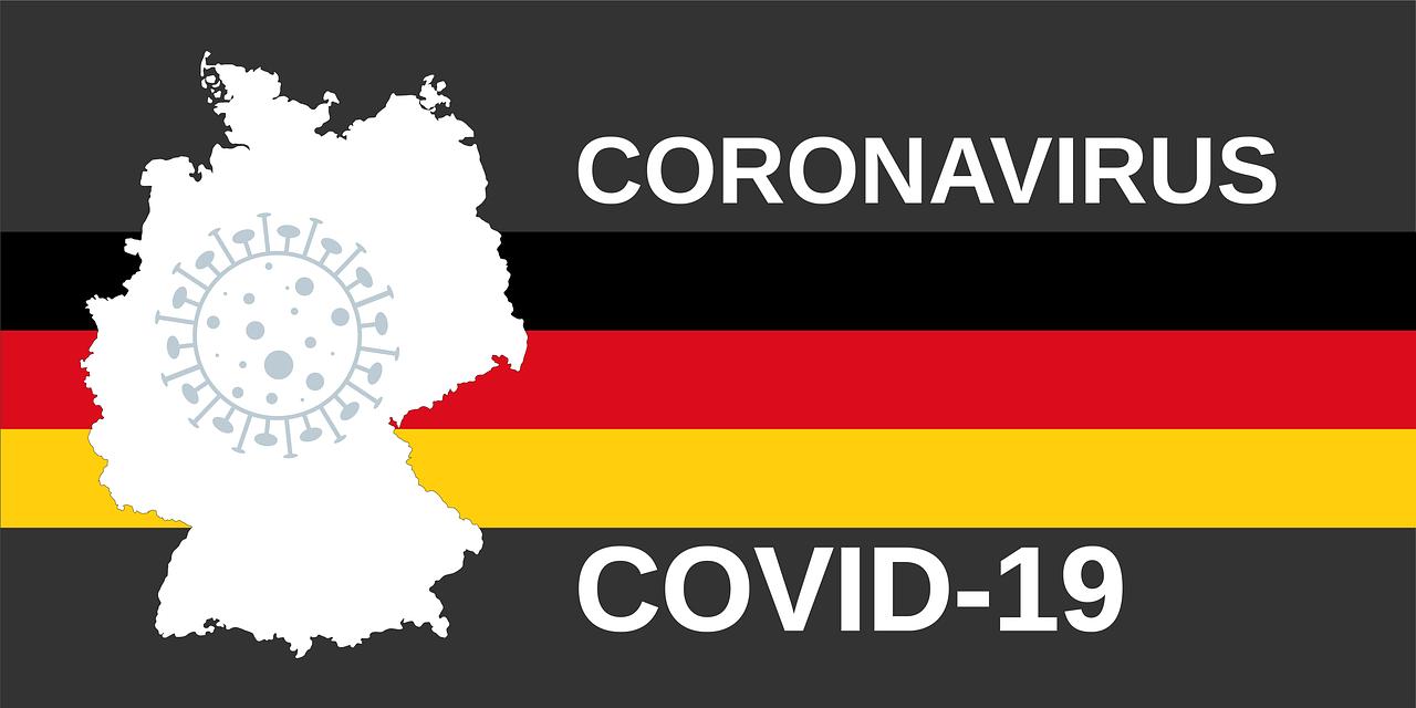 PANDEMIJA: Njemačka bilježi 11.000 zaraženih koronavirusom, od jučer 2.800 novih slučajeva