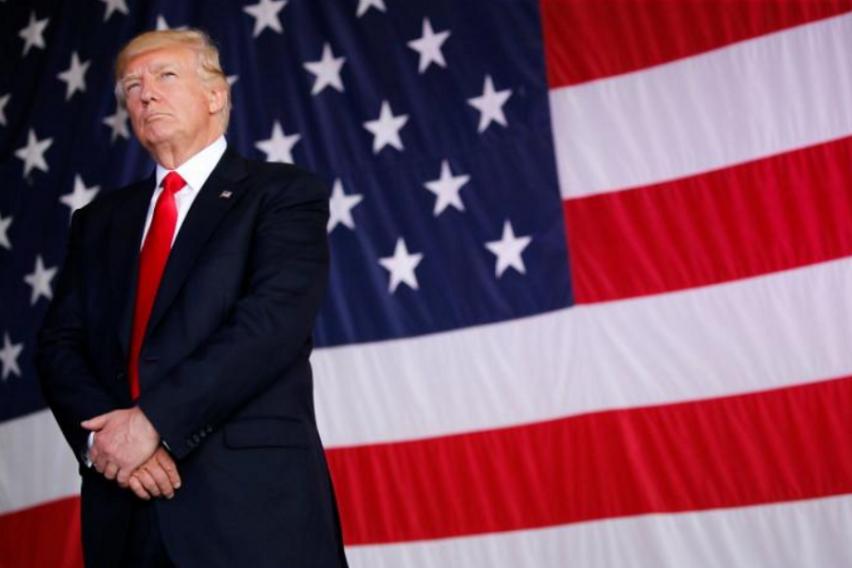 SVJETSKI LIDER Trump razotkriva kineske komunističke vlasti: Washington istražuje je li koronavirus nastao u laboratoriju u Wuhanu