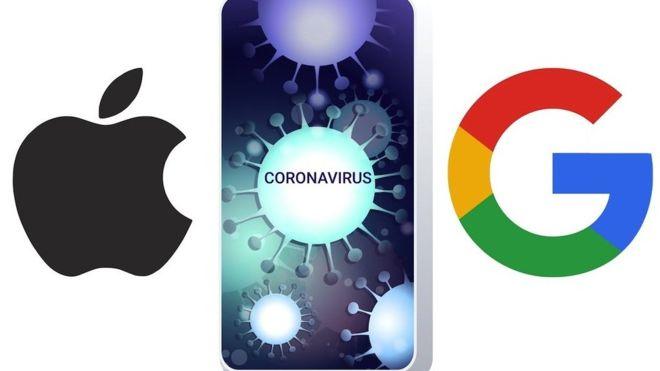 Apple i Google razvijaju tehnologiju koja će pomoću signal Bluetootha upozoravati na koronavirus