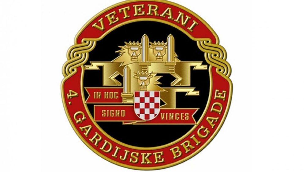 """Veterani 4. gardijske brigade osudili govor mržnje Milanovića prema poginulim pripadnicima HOS-a: """"Dosta je gaženja hrvatske žrtve"""""""