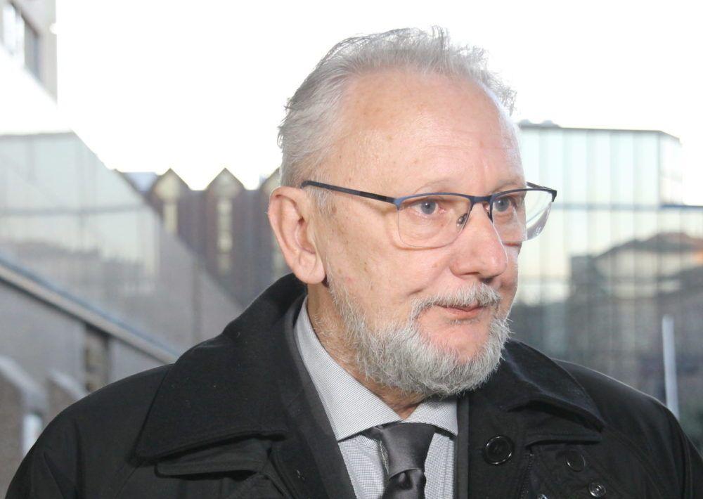 """Božinović za RTL Danas: Vjerojatno ćemo ići sa produženjem mjera, na prvom mjestu zaštita """"zdravlja i života"""""""
