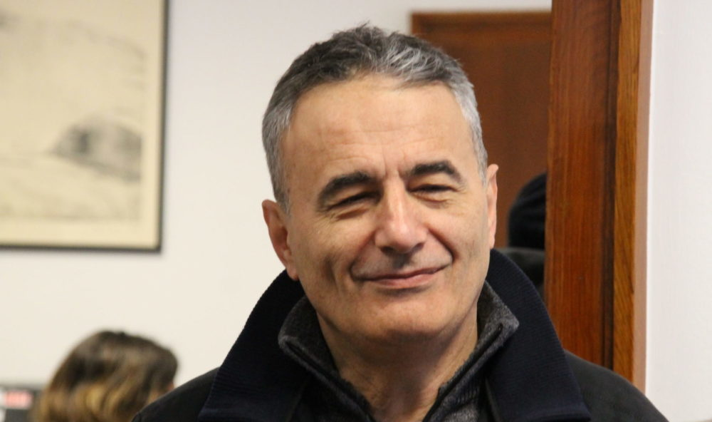 """Uvođenje vojnog roka potreba za državu: Kalinića ismijavaju zbog """"militarizma"""", no oni od 20 godina ne znaju ni šator postaviti"""