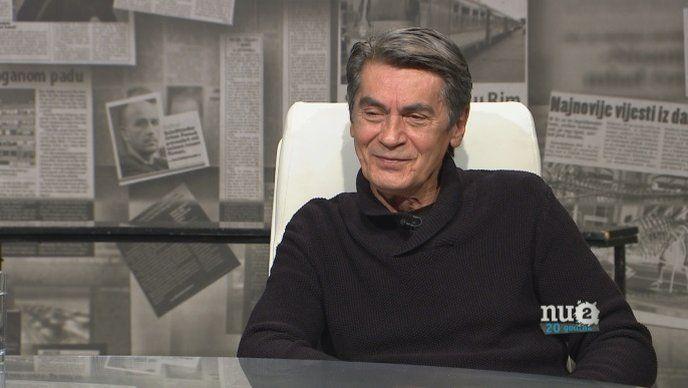 Dragan Despot: na uzor prema Stožeru za borbu protiv koronavirusa, zašto ne bismo imali Stožer i za borbu i za brzu sanaciju Grada Zagreba
