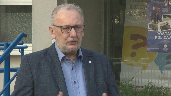 Božinović: Završavamo fazu u kojoj je bilo važno sačuvati ljudske živote; Počinje faza suživota s koronavirusom