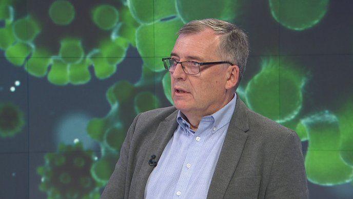 Ravnatelj Hrvatskog zavoda za javno zdravstvo Capak: Serološki testovi počet će se provoditi idući tjedan