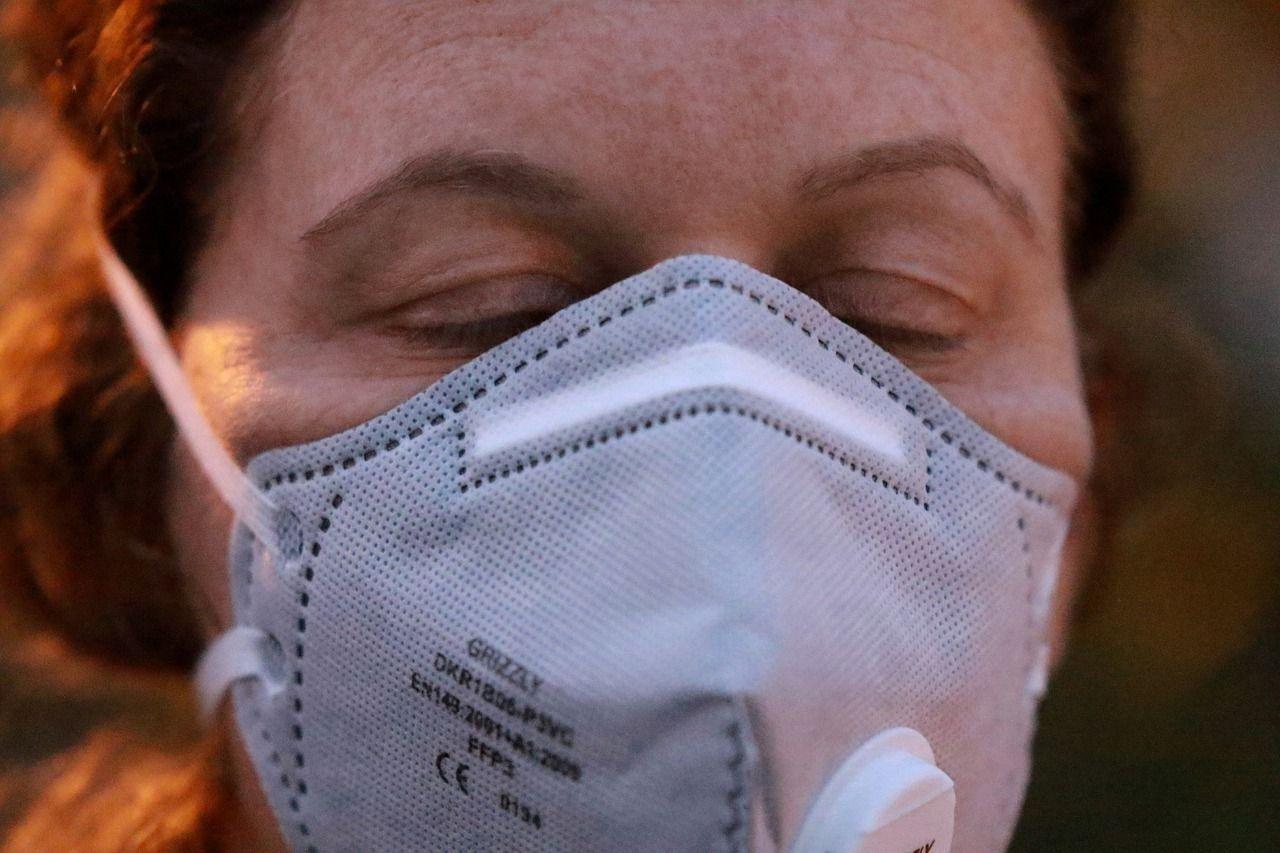 Stožer: 96 novih slučajeva koronavirusa, 963 ukupno, nema umrlih