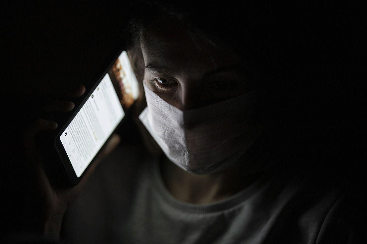 """""""Dr. Andrija Štampar"""": Tražite psihološku pomoć ako ste u samoizolaciji ili karanteni"""