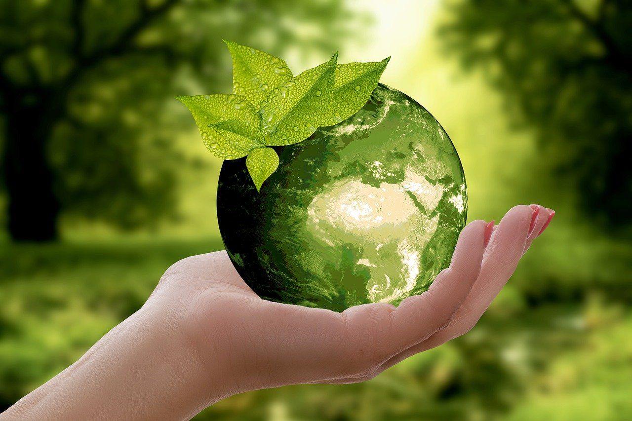 """Dan planeta Zemlje, 22. travnja: """"Djelovanje u borbi protiv klimatskih promjena i ublažavanju njihovih posljedica"""""""