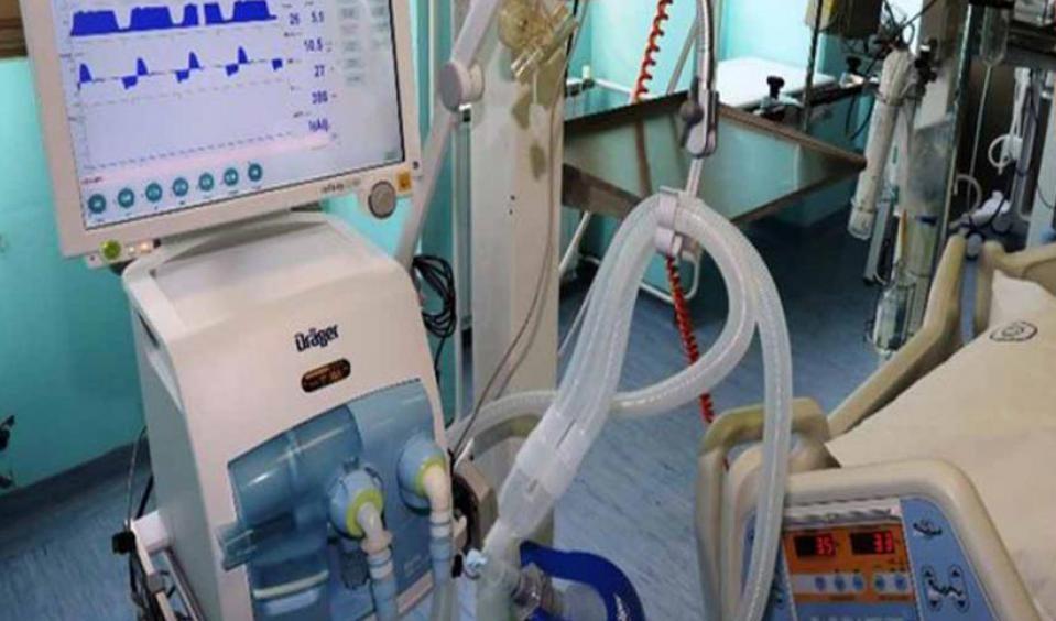 SOLIDARNOST U KARLOVAČKOJ ŽUPANIJI: Odrekli se uskrsnica za nabavu respiratora u borbi protiv koronavirusa