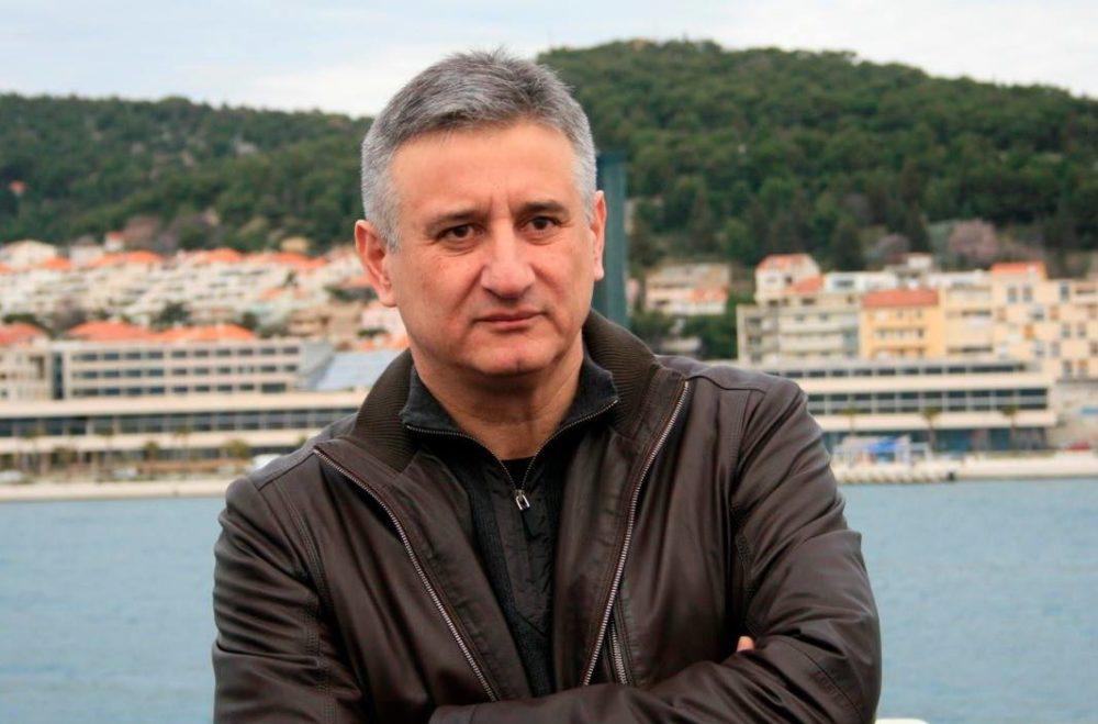 Tomislav Karamarko: Želim vjerovati kako su Bošnjaci svjesni da su najveći zločin nad njihovim narodom počinili komunisti nakon svibnja '45. godine, a oni koji su se zaklinjali u Tita ponovili takav i još veći zločin u posljednjoj agresiji '90-ih