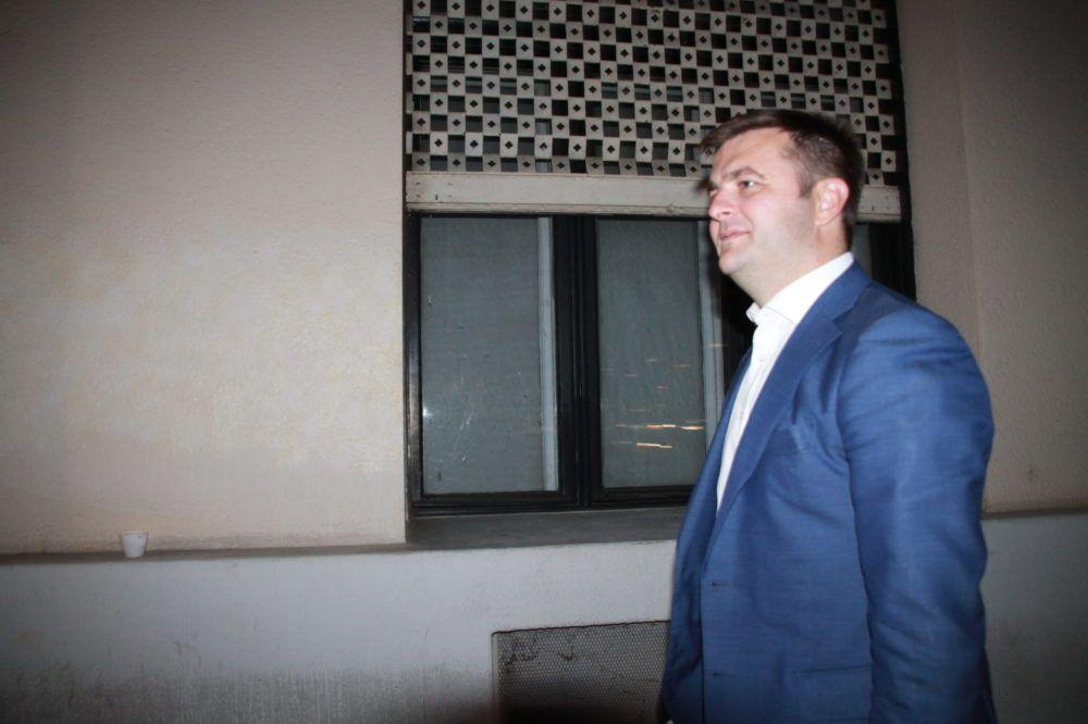 Ćorić imenovan koordinatorom izbornog programa HDZ-a