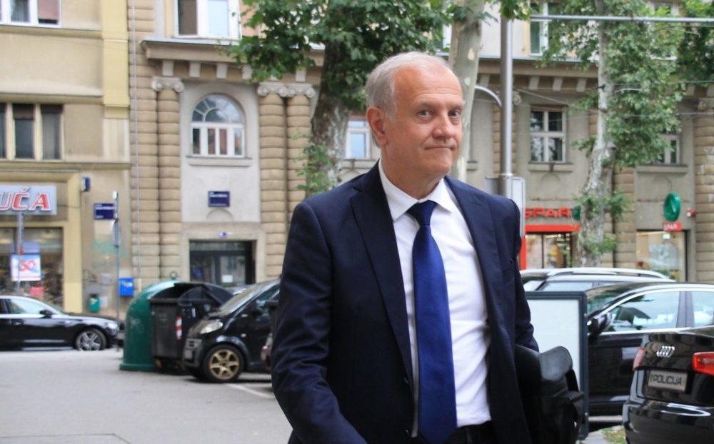 """OBILJEŽAVANJE DANA BORBE PROTIV NEKAŽNJIVOSTI ZA RATNE ZLOČINE Bošnjaković: """"Europa, ali i ostatak svijeta, nalaze se pred velikim izazovom u obliku povratka stranih terorističkih boraca"""""""