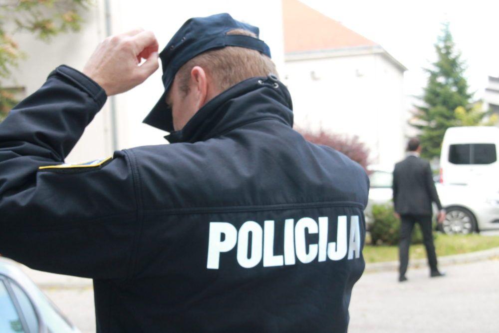 Sindikati državnih službi i policije ponudu Vlade smatraju pomakom…Gdje je taj pomak? Hrvatska policija još uvijek najpotplaćenija