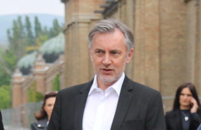 Škoro uzvratio Anušiću: HDZ gubi svaki dodir sa stvarnošću. LAJBECI HDZ-a I SDP-a POTPUNO SU RASKOPČANI!