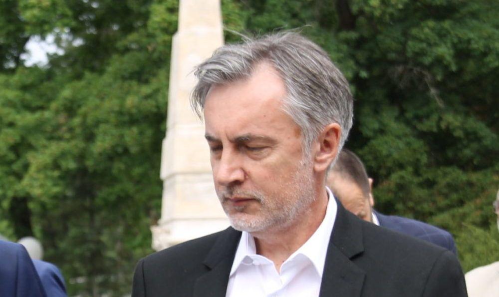 """Škoro: Milanovićeva izjava je skandalozna. """"Mislim da bi valjalo da predsjednik još jednom razmisli o toj odluci i ipak pozove ljude na izbore"""""""