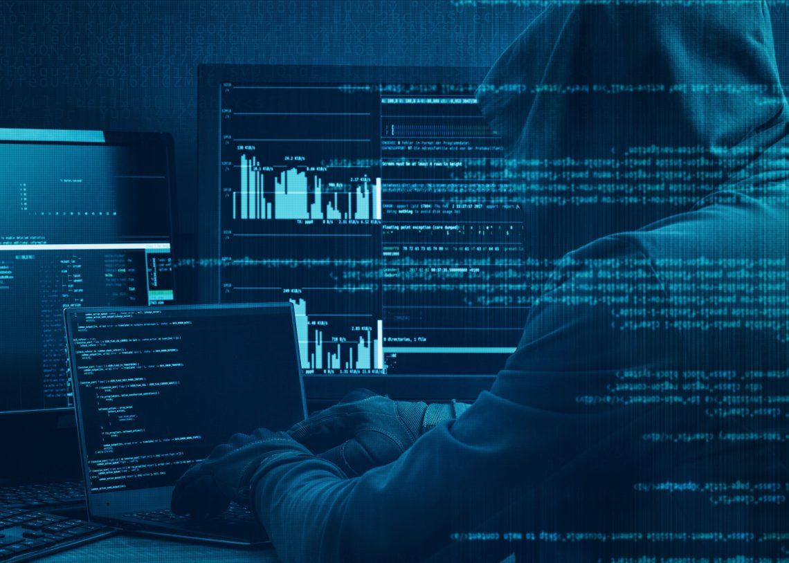 SAD optužio Kinu za pokušaj krađe podataka o istraživanju covida-19