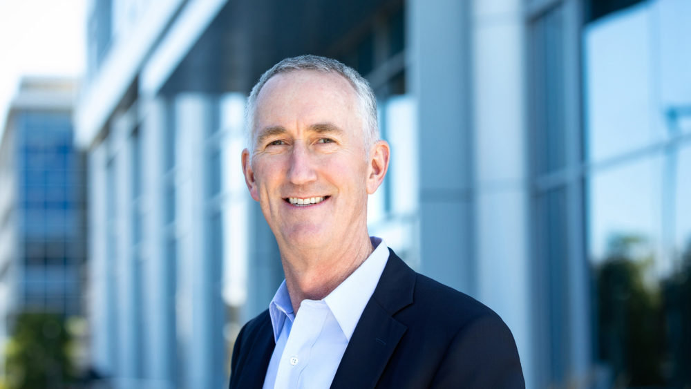 Direktor američkog laboratorija Gileada Daniel O'Day: Washington neće zabraniti izvoz remdesivira