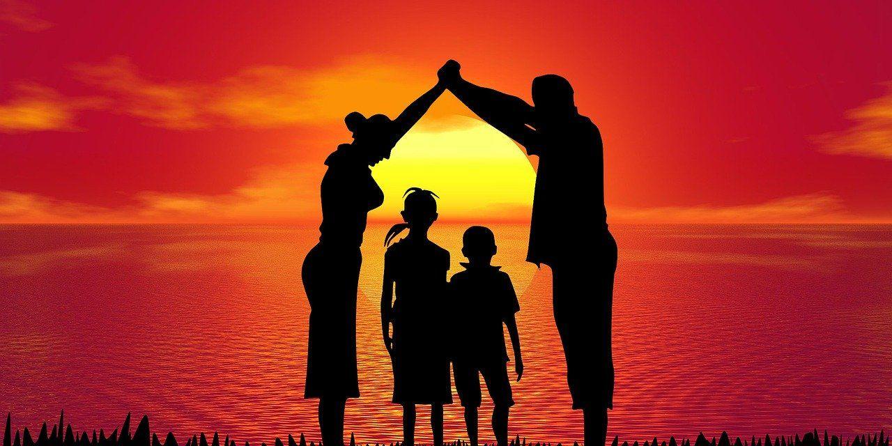 Dan obitelji – Hrvatska još uvijek bez novog Obiteljskog zakona