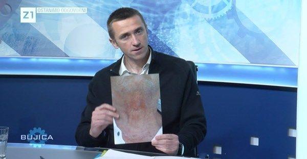 "Gradonačelnik Vukovara Ivan Penava progovorio o ""Plenkovićevim ucjenama"": Ovaj vid prijetnje meni osobno ne predstavlja nikakav problem!"