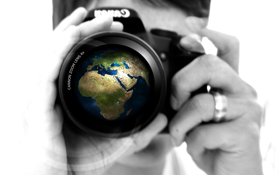 HND za Svjetski dan slobode medija: Država mora pomoći novinarstvu; Koliko bi mutnija bila naša močvara da nema novinara