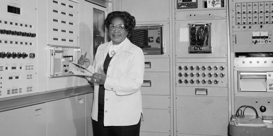 Sjedište NASA-e nazvat će se po njezinoj prvoj afroameričkoj inženjerki Mary W. Jackson