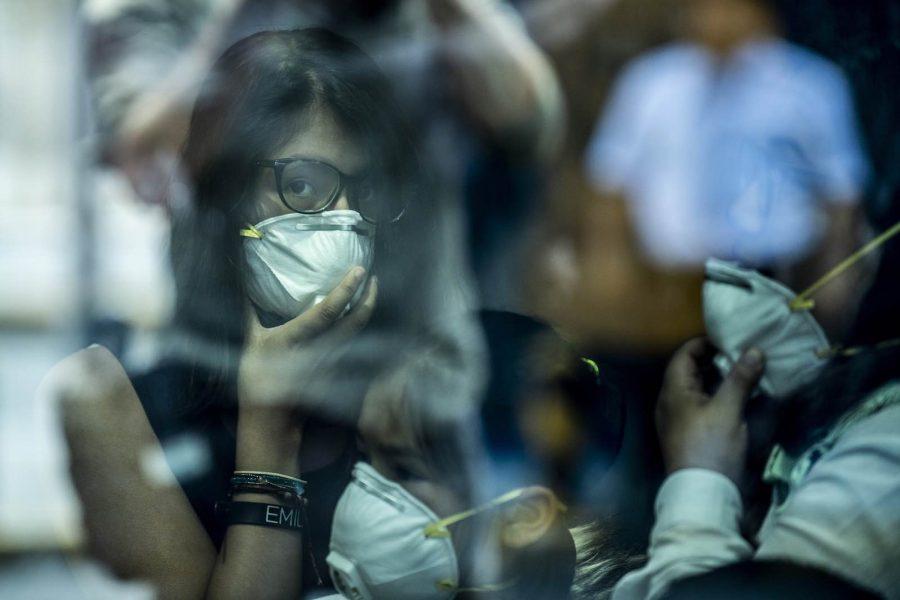 Bivši čelnici i nobelovci: pandemija dovodi do jačanja autoritarnosti vlada diljem svijeta i predstavlja sve veću prijetnju demokraciji