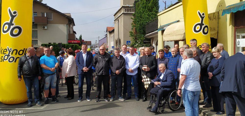 NA TRGU SIJEČANJSKIH ŽRTAVA 21. memorijal poginulim bojovnicima Domovinskog rata grada Zagreba