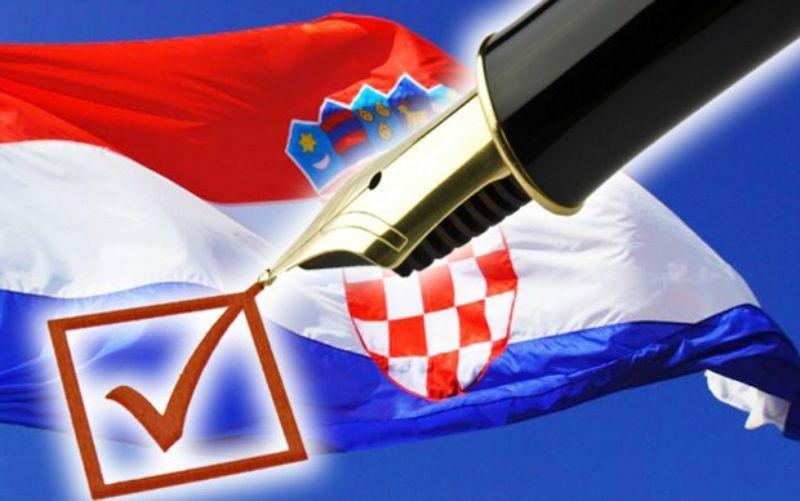 GI Narod odlučuje: Mnogim građanima otežano ostvarivanje biračkoga prava