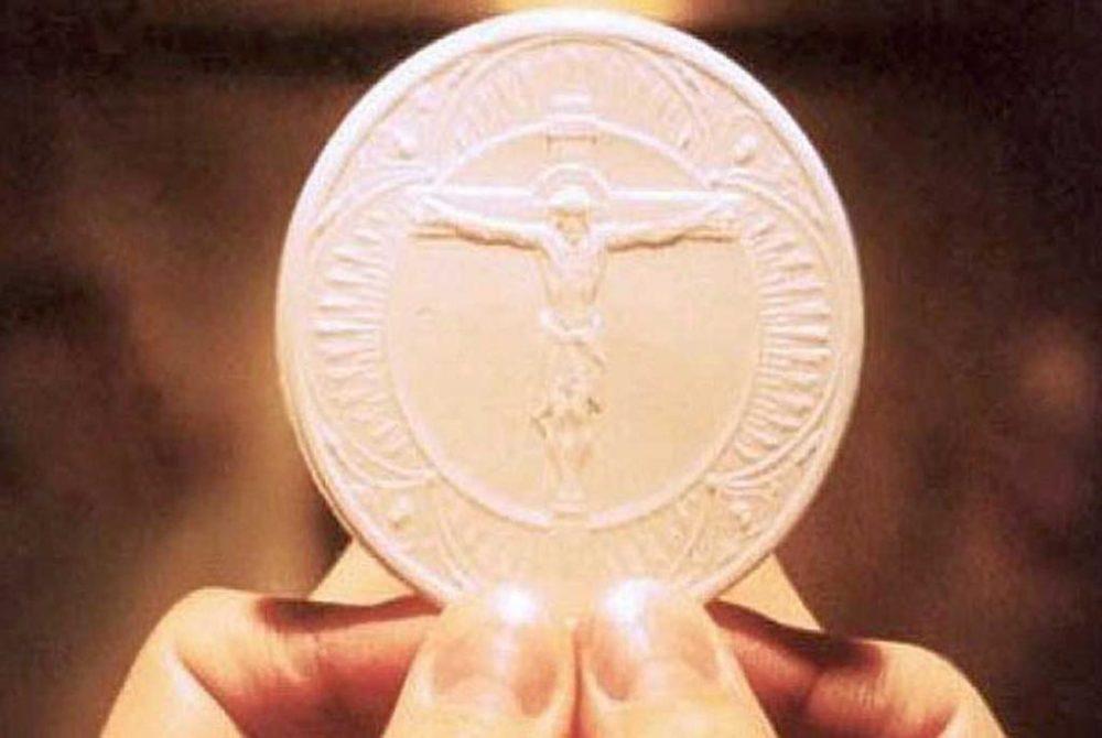 Tijelovo: Blagdan koji naglašava da je Isus pravi Bog i čovjek