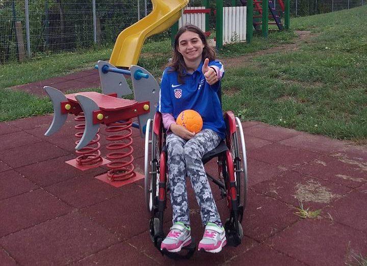 Plenkovićevoj vladi puna su usta osoba s invaliditetom, a baš njima najviše uzima – ako njih izda što mogu i ostali slojevi društva očekivati od ove vlade?