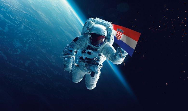 Hrvati u svemiru! Što se dogodilo s hrvatskim svemirskim centrom u Udbini?