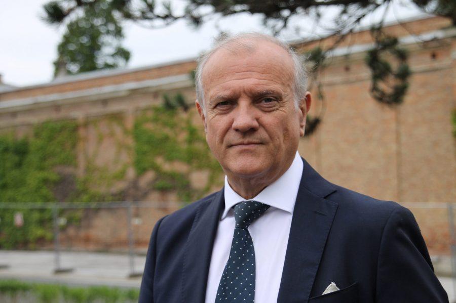 Dražen Bošnjaković poprilično zadovoljan odrađenim ministarskim mandatom u pravosuđu, a posao nastavlja u Saboru