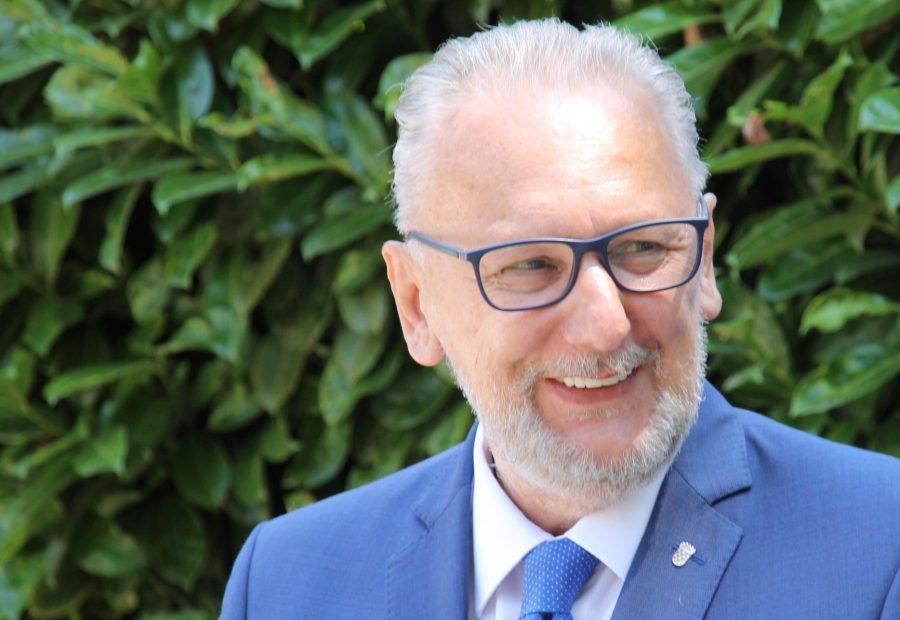 IZBORI 2020 Božinović: Vrlo važno je što skorije formirati novu Hrvatsku vladu
