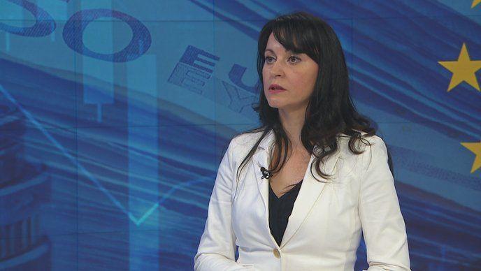 Tramišak za Dnevnik HTV-a: Ove godine za obnovu Zagreba 89 milijuna eura