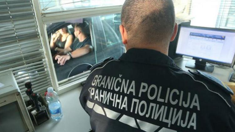 BiH djelomice otvorila granice za građane EU, za ulazak potreban negativan test na koronavirus