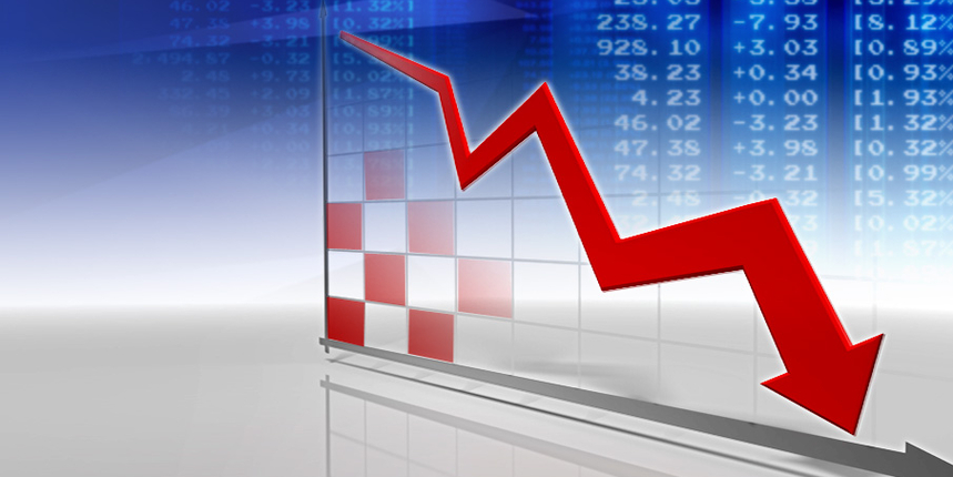 Hrvatska među tri najpogođenija gospodarstva u EU
