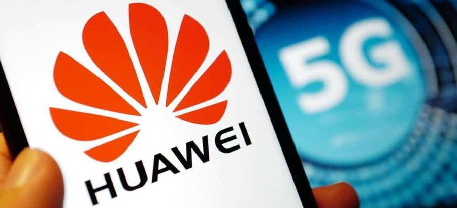 Francuska ograničava opremu 5G Huawei, što je uvod u zabranu