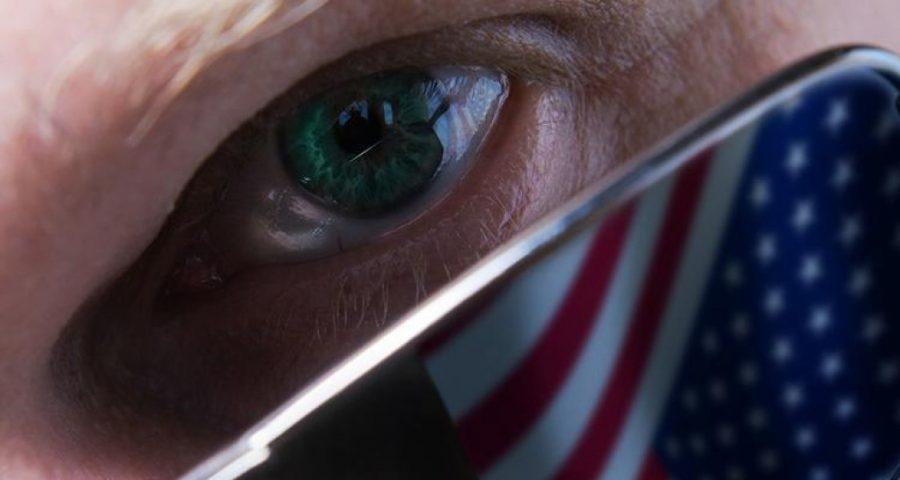 Stotine špijuna Američko vojno-obavještajne agencije (DIA) upozoravaju na Kineske špijune i na korupciju u samom srcu Europe