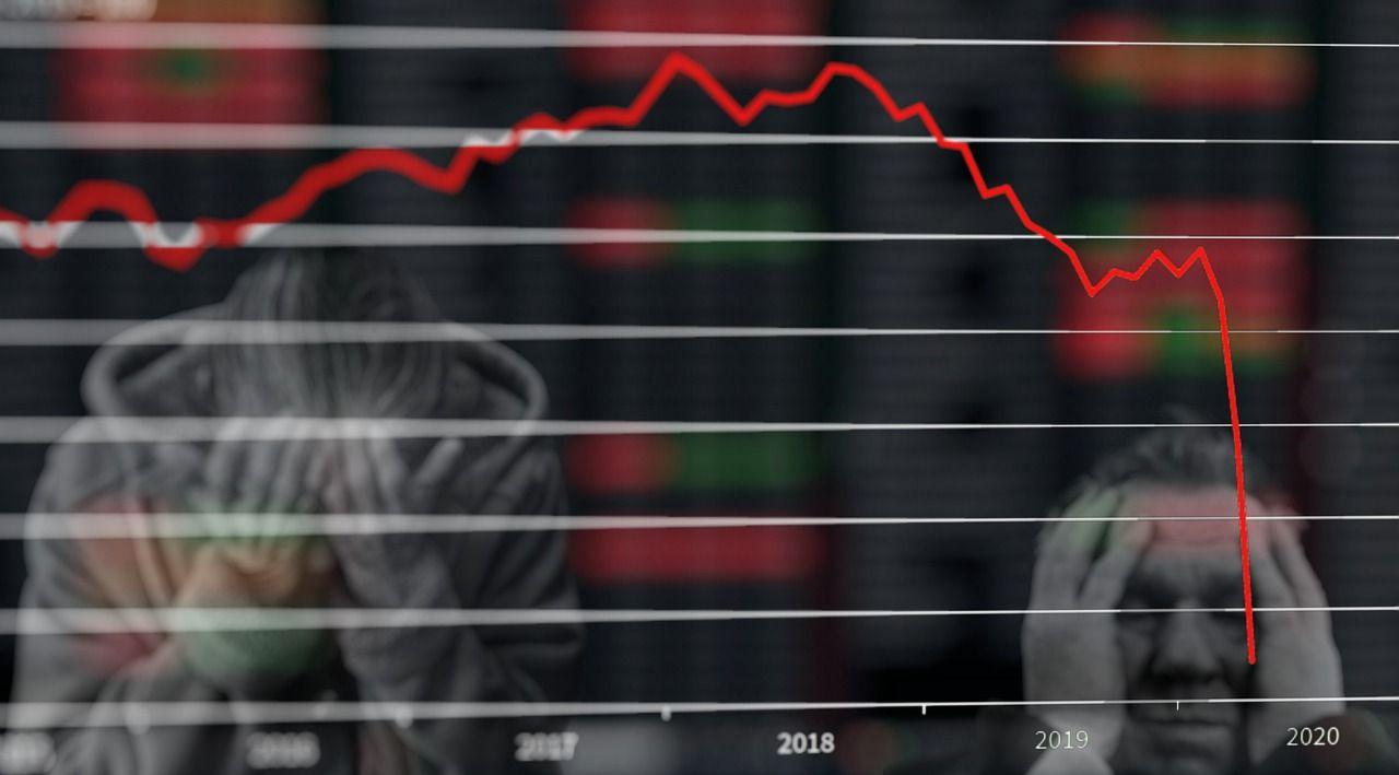 OECD: Kriza uzrokovana koronavirusom udvostručit će nezaposlenost