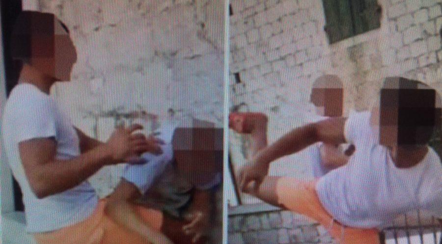Pretukli mladića s posebnim potrebama iz Kaštela zbog novca: Scene koje je mučno gledati ubrzo su došle i do policije pa su nasilnici uhićeni