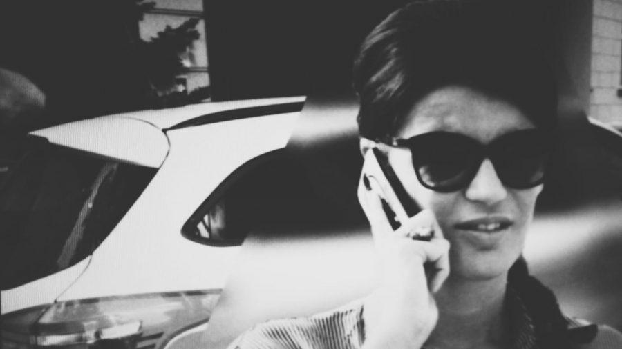 """ISTRAGA USKOK-A Poruke iz mobitela bivše državne tajnice Josipe Rimac otkrivaju kako je sređivala ispite: """"Brat od Gabi polaže, pripazite malo"""""""