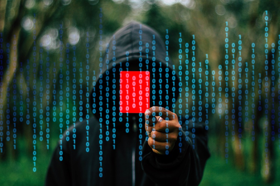FBI ISTRAGA: Kineski državljanin uhićen u američkoj istrazi mogućeg prijenosa softvera u Kinu
