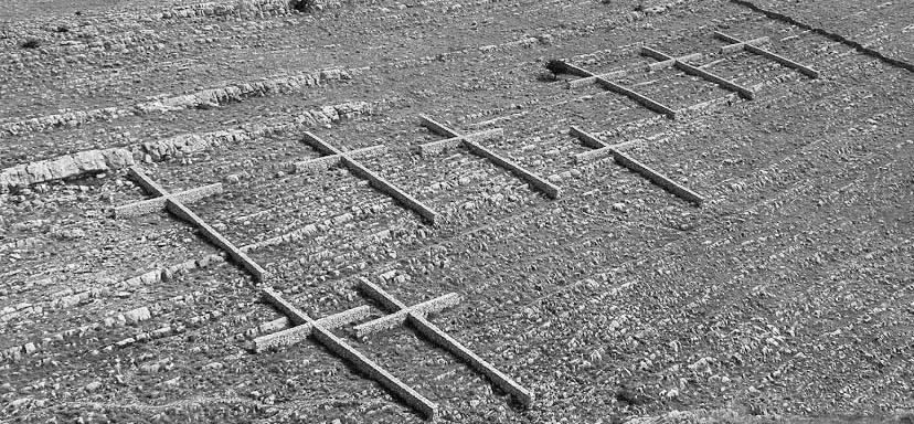 Obljetnica: 13 godina od Kornatske tragedije, najveće vatrogasne tragedije u Hrvatskoj