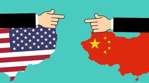 Washington uvodi sankcije čelnici Hong Konga zbog ograničavanja autonomije teritorija