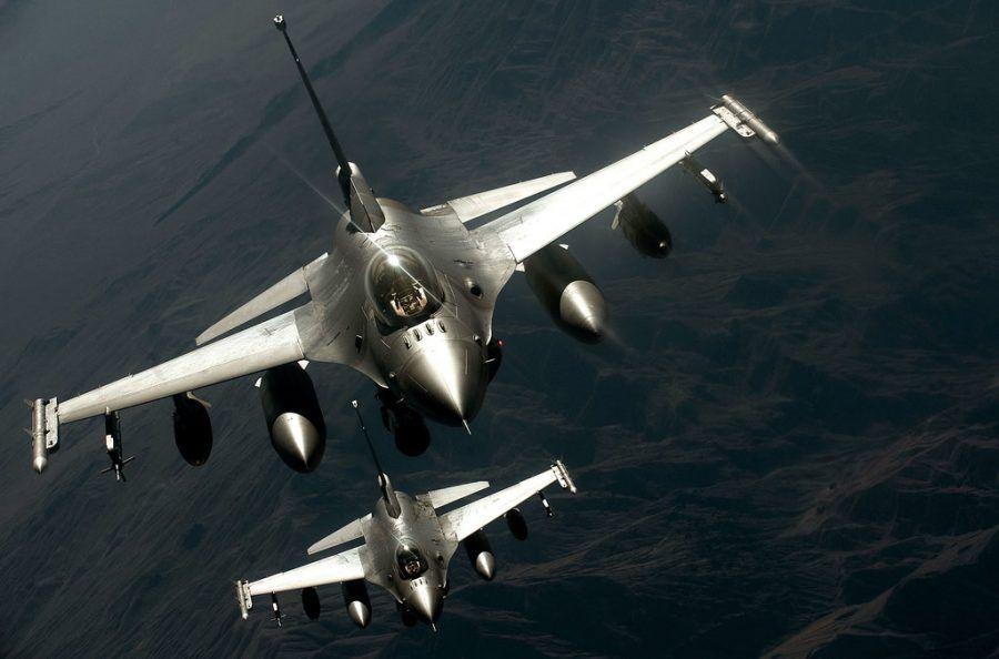 Zaprimljene četiri ponude za nabavu borbenog aviona – Najlogičniji izbor ponuda SAD-a