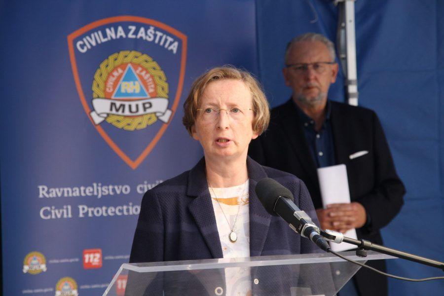 Nacionalni stožer civilne zaštite: 204 nova slučaja koronavirusa u Hrvatskoj, nažalost dvije osobe umrle