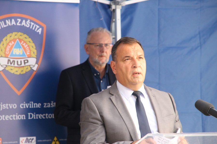 Nacionalni stožer civilne zaštite: U Hrvatskoj 151 novi slučaj zaraze koronavirusom, umrle tri osobe
