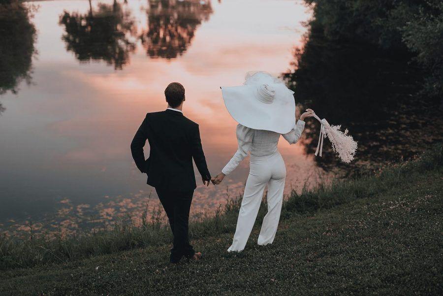 Padaju cijene luksuznih vjenčanja! Hrvatska dobiva hit odredište za mladence, a otkrivamo i koliko su hrvatski mladenci zahtjevni