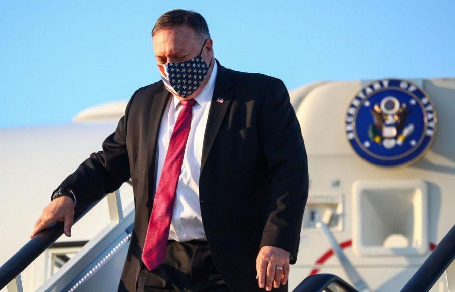 Američki državni tajnik Pompeo sljedeći tjedan u Hrvatskoj, među temama razgovora ukidanje viza i sigurnosti 5G mreže