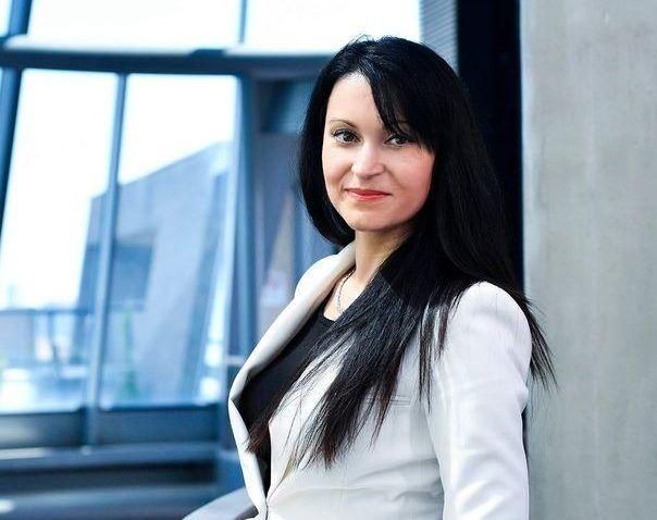 Nataša Tramišak: Hrvatska do kraja lipnja šalje EK svoje prioritete za financiranje iz EU
